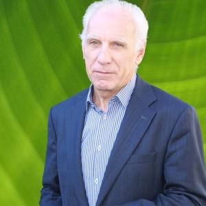 Laurent FROGER Consultant Qualité Environnement