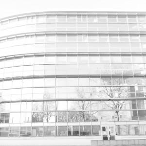 Cairn Ingénierie Bureaux