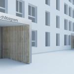 CAIRN Ingénierie NOMADE Habitat 29