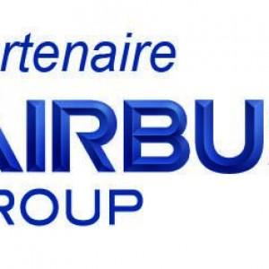 CAIRN Ingénierie Airbus