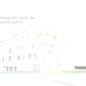 CAIRN Ingénierie Projet Séniors V