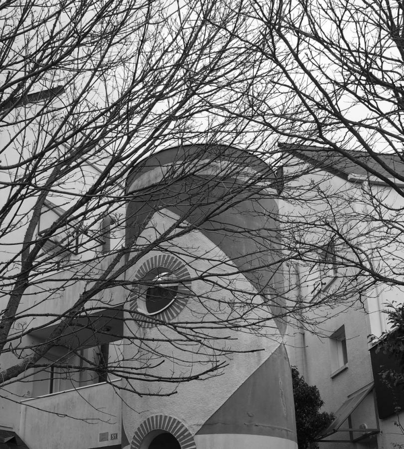 Saint-Herblain – Réhabilitation de 34 logements
