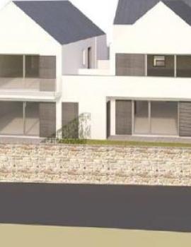 Quiberon – 20 logements